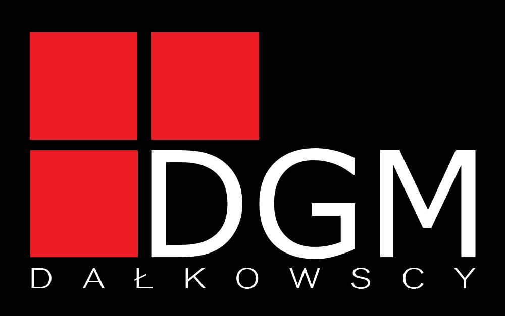 DGM Dałkowscy